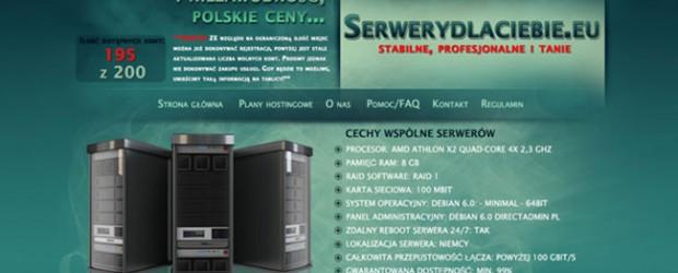 serweryprev