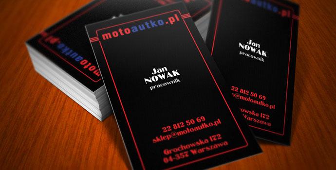 moto_min