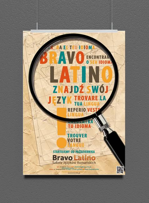 Takedesigncompl Bravo Latino