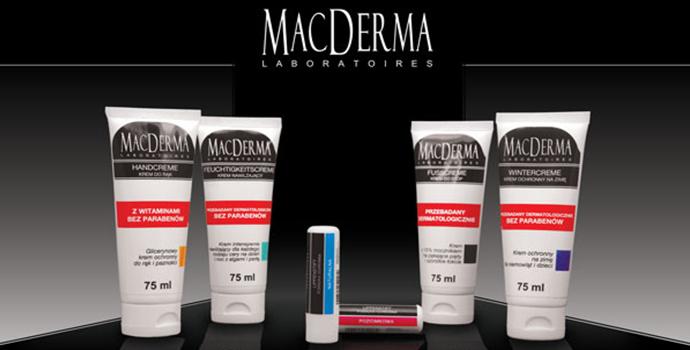 macderma-slid