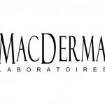 macderma_logo