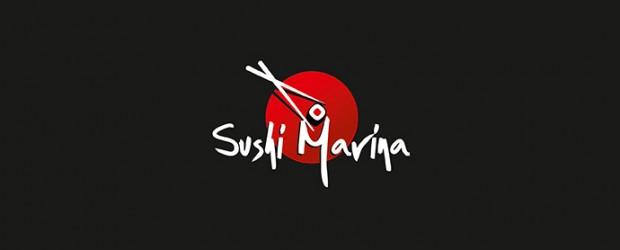 sushi-slid
