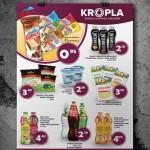 kropla5